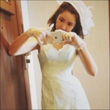 """新旧""""ダルの女""""当てつけ合戦! 山本聖子と紗栄子のバトルにネット上で「こわ~」の声"""