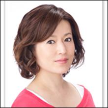 離婚間近か!? 夫とのトークでウケまくる磯野貴理子の悲しい性