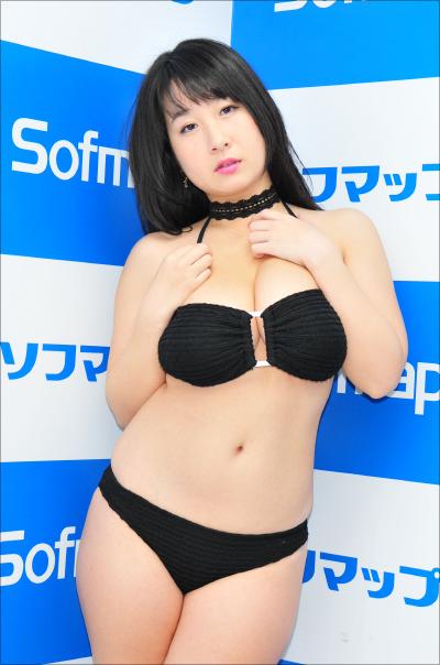 0228kiriyama_main02.jpg