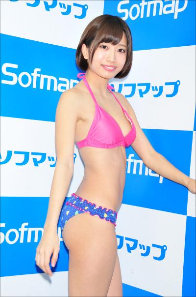 0229tamechika_main03.jpg
