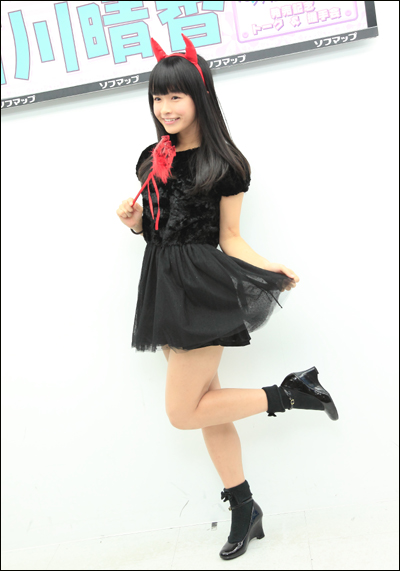 03.MOMOKAWA.jpg