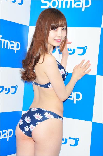 0303matuoka_main01.jpg