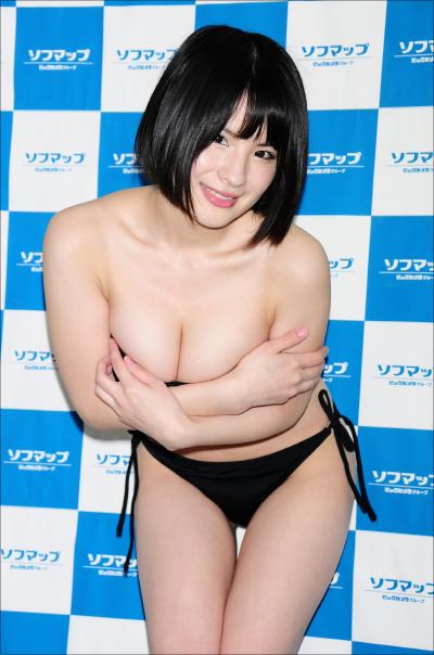 0303minami_main01.jpg