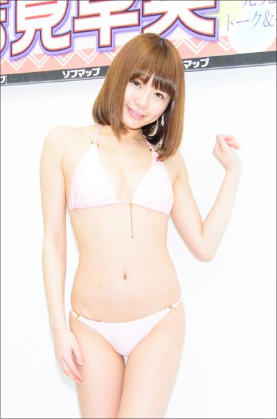 0303yoshimi_main02.jpg
