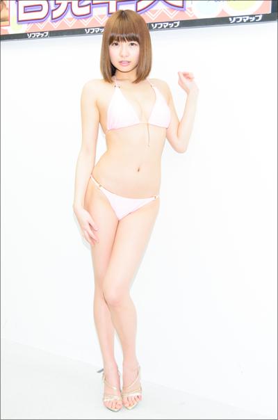 0303yoshimi_main03.jpg