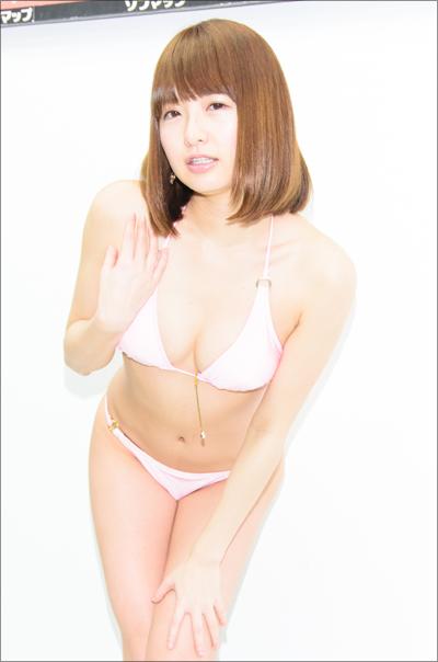 0303yoshimi_main04.jpg