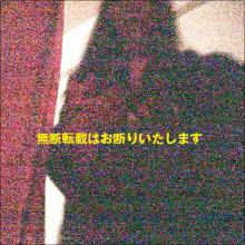 【ニッポンの裏風俗】中華エステと熟女の街・蒲田にちょんの間があった!?