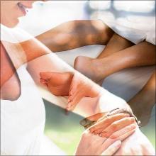 性活動を記録するウエアラブル端末の活動量計に注目が集まり始める