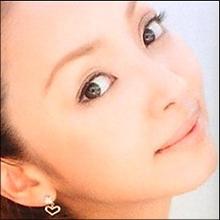 「100社応募は会社に失礼」神田うのの就活理論に批判殺到!!