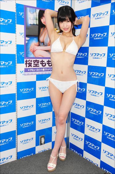 0307sakurasora_mai03.jpg