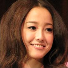 バトルの予感!? 沢尻エリカ、8年ぶり主演ドラマに佐々木希&菜々緒が参戦