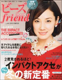 0307yoshida_main.jpg