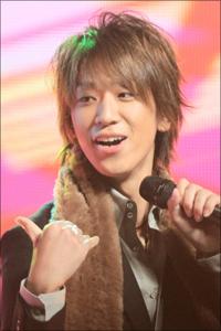 0311koyama_main.jpg