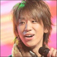 誠実イメージ崩壊か…NEWS・小山慶一郎、元カノに暴露された夜の顔