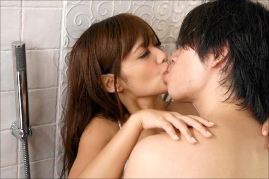 0312konnno_geki01.jpg