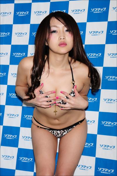 0312shino_main01.jpg