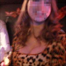 川崎とびっこバー潜入記! ドS級な客がS級の女のコのイキ顔見ながら乾杯するエロ楽しいガールズバー