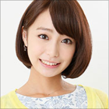 ロケット乳が話題のTBS・宇垣美里アナ、ネット人気沸騰で一躍エース候補!?