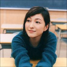 広末涼子、仮面夫婦疑惑を一蹴する第三子妊娠にネットから驚きの声