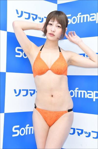 0313koyanagi_main01.jpg