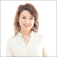「20歳のグラドルに圧勝!」の声 41歳・島崎和歌子の衝撃すっぴん