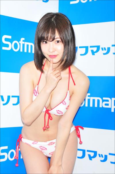 0315kawamura_main01.jpg