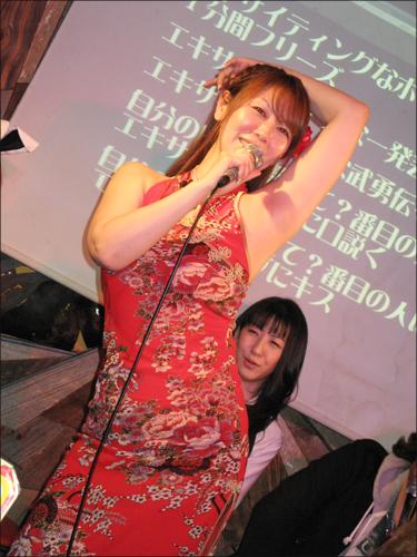 0317avfumituki_04.jpg