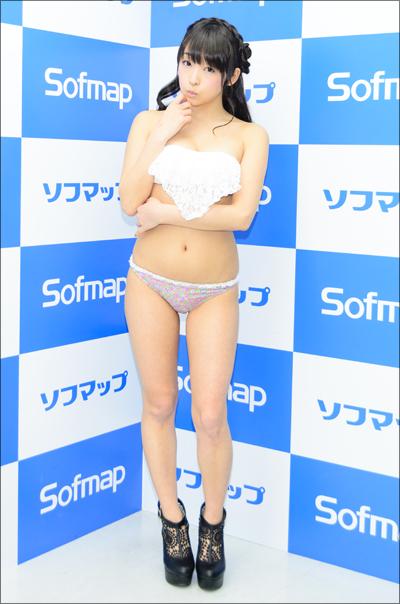 0317kubomika_main02.jpg