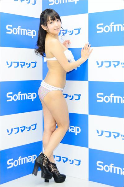 0317kubomika_main04.jpg