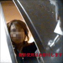 【怪しい建もの探訪#1】日本一の名古屋式サービスの建もの「T」マンション
