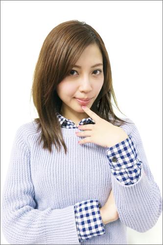 0319yokoyama_fla.jpg