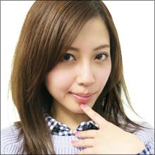 「エロテクを駆使して世界みんなで仲良くすべきです!」横山美雪が日中・日韓関係や日本の右傾化に提言!!