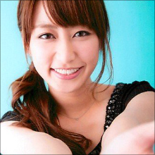 「玉の輿に乗るためにアナウンサーになったわけじゃない!」 TBS・枡田絵理奈アナ、巷の女子アナランキングに憤慨