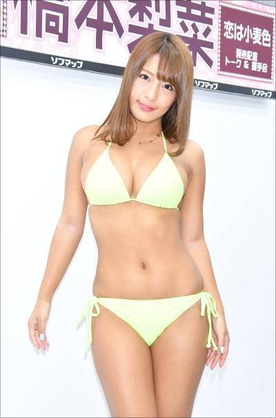 0321hashimoto_main02.jpg