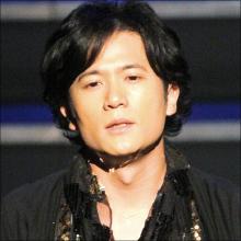 稲垣吾郎、ゲイ疑惑を払拭もますます深まったミステリアスな魅力