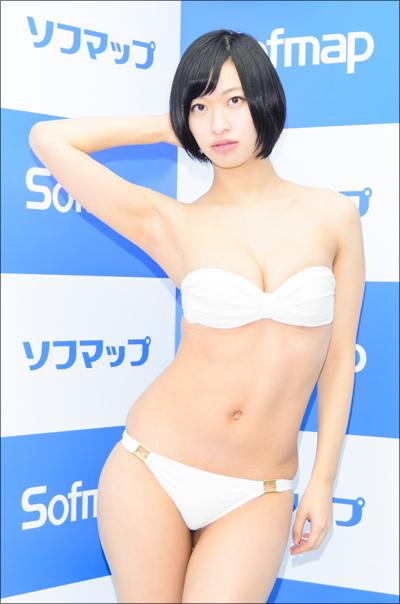 0325kuramochi_main02.jpg
