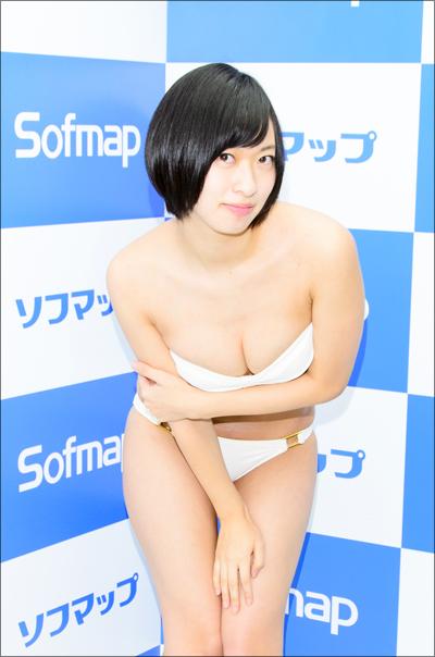 0325kuramochi_main03.jpg