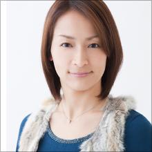 水野裕子、10年ぶりのビキニ披露! 引き締まった肉体美にグラビア再開への期待