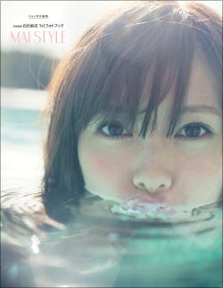 0331shiraishi_main.jpg