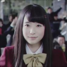 """「可愛すぎる」とネットで話題! 13歳の美少女・高橋ひかる、オスカーの""""ゴリ押し""""心配する声も"""