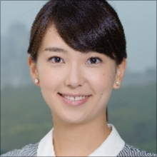 美しすぎるNHK女子アナ・和久田麻由子、知的で清楚なイメージも実はバラエティ向き!?