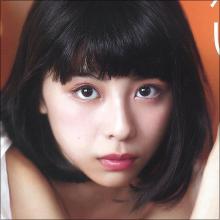 逸材そろう『めざましテレビ』のイマドキガール、月9出演で田中美麗が一歩抜け出す!?