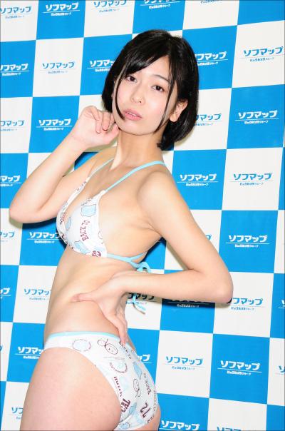 0406sano_main04.jpg