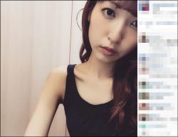 0407kanda_main.jpg