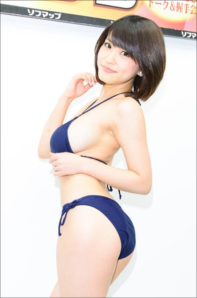 0408kishi_main01