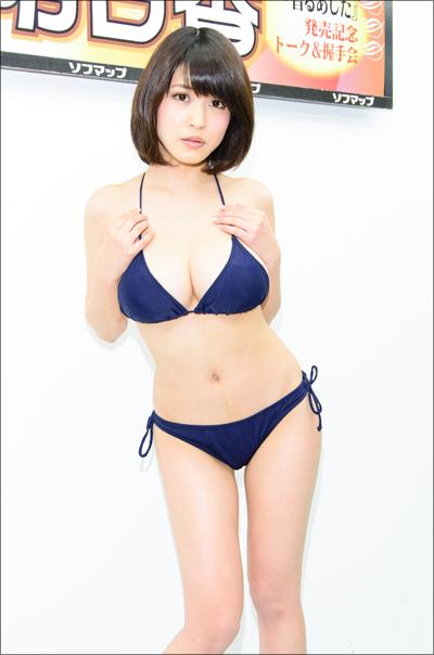 0408kishi_main02