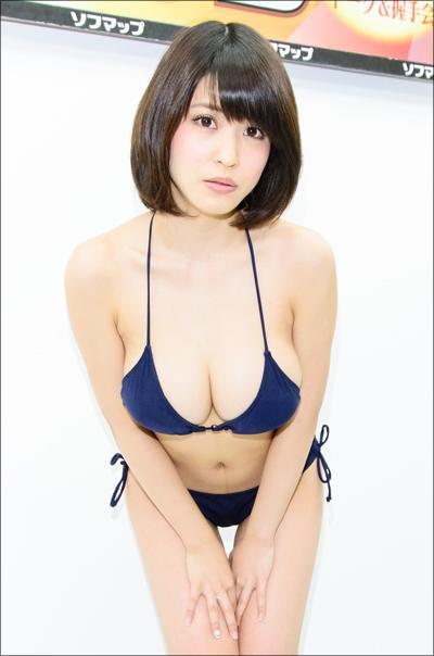 0408kishi_main03