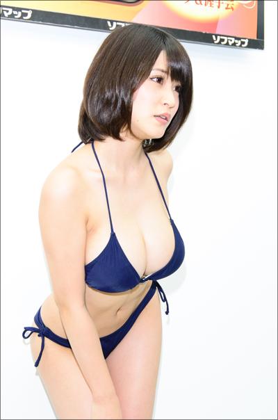 0408kishi_main04