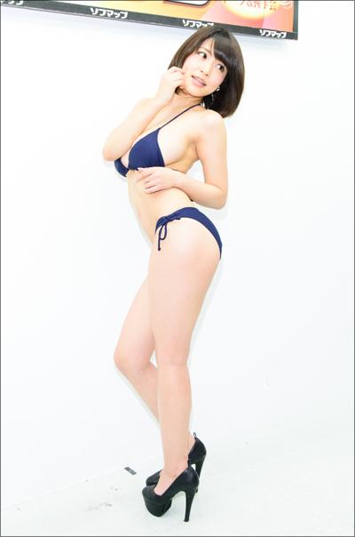 0408kishi_main05