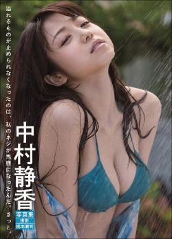 0409nakashizu_main.jpg